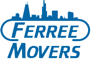 Ferree-Moving-Company-Logo
